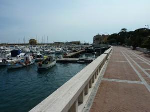 Port Maurizio