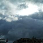 Weather phenomenons in Imperia
