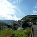 SP39, Molini Italy