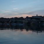 Sundown Porto Maurizio, Imperia Italy